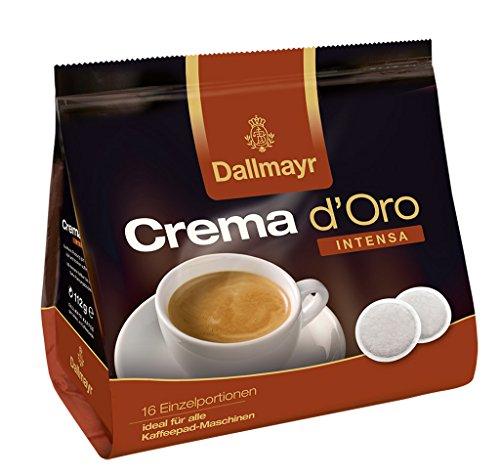 dallmayr-crema-doro-intensa-kaffee-pads-5er-pack-5-x-16-pads