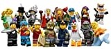 Lego 60291 - Juguete (Multi)