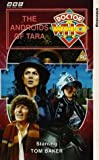 Doctor Who: The Androids Of Tara [VHS]
