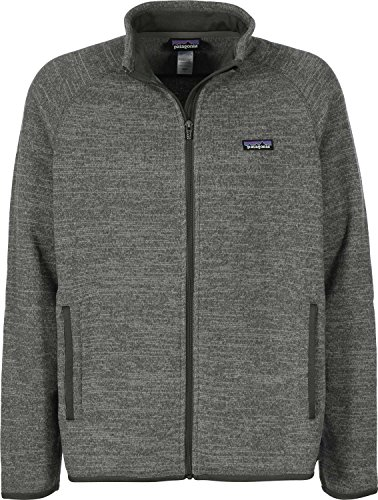 patagonia-better-chaqueta-de-forro-polar-nickel