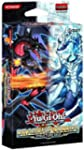 YuGiOh Dragons Collide 1st EDITION St...