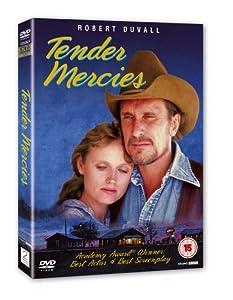 Tender Mercies [DVD] [1983] [Region 1] [US Import] [NTSC]