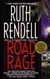 Road Rage (Chief Inspector Wexford Mysteries)