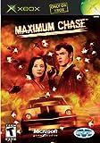Maximum Chase - Xbox