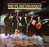Fureys And Davey Arthur The Fureys Finest - Fureys, The* LP