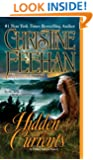 Hidden Currents (Drake Sisters, Book 7)