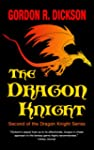 The Dragon Knight (The Dragon Knight...