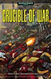 Crucible of War (Warhammer 40,000)