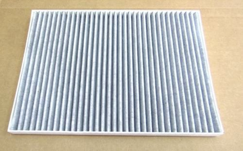 NEW CABIN AIR FILTER FITS 2008-2015 BUICK ENCLAVE 3.6L 20958479 CF11663 C26205C