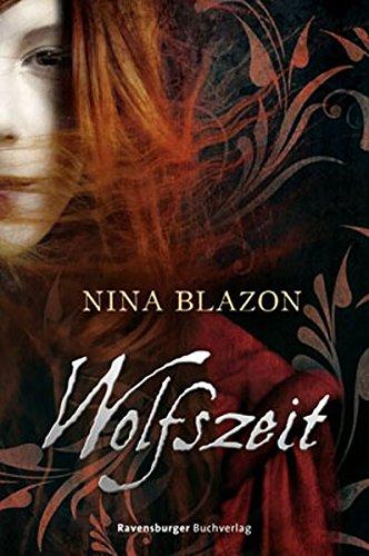 Wolfszeit (Ravensburger Taschenbücher) Picture