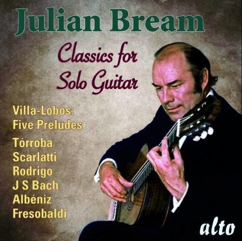 Sonata Per Chitarra