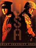 echange, troc Joint Security Area - Édition Digipack 2 DVD
