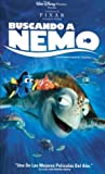 Buscando a Nemo (Finding Nemo) [VHS]