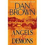 Angels & Demons: A Novel (Robert Langdon) ~ Dan Brown