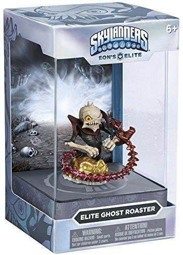 skylanders-eons-elite-ghost-roaster-limited