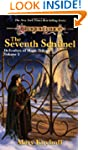 The Seventh Sentinel: Defenders of Ma...