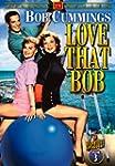 Love That Bob, Volume 3