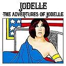 The Adventures of Jodelle