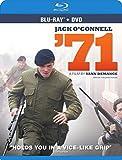 71 [Blu-ray] (Bilingual)