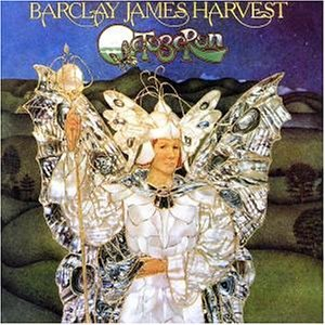 Barclay James Harvest - 1977 Die Stars, Die Hits, Die Facts - Zortam Music