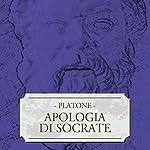 Apologia di Socrate |  Platone
