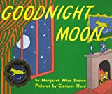 Goodnight Moon (Turtleback School & Library Binding Edition)