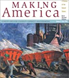 Making America: A History of the United States Since 1865 Volume B (0618044299) by Miller, Christopher L.