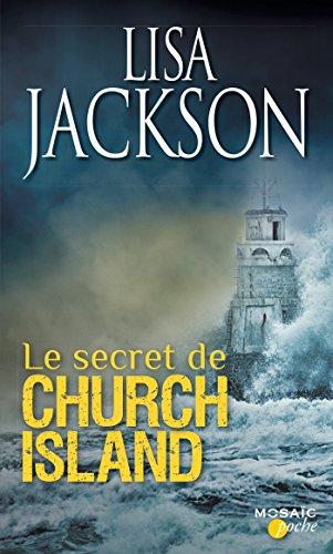 le-secret-de-church-island