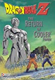 echange, troc Dragon Ball Z: Return of - Feature (Edit) [Import USA Zone 1]