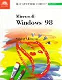Microsoft Windows 98: Illustrated Introductory (0760060088) by Salkind, Neil