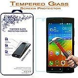 Lenovo A2010 Tempered Glass, Nacode