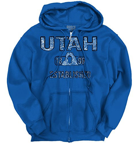 utah-state-pride-t-shirt-state-flag-usa-skiing-shirt-gift-idea-zip-hoodie
