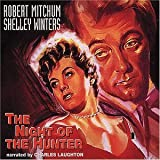 Night of the hunter VARIOUS ARTISTS