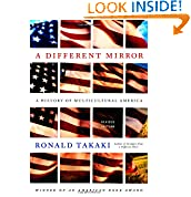 Ronald Takaki (Author) (104)Buy new:   $18.00 277 used & new from $7.95