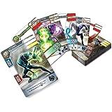 Redakai - 20054065 - Jeu de carte - X-Reader Starter Pack