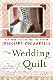 The Wedding Quilt: An Elm Creek Quilts Novel (Elm Creek Quilts #18)