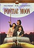 Pontiac Moon [DVD] [Region 1] [US Import] [NTSC]