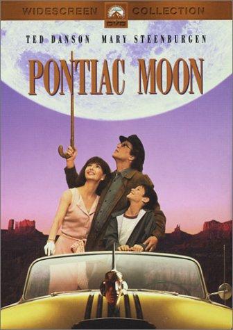 pontiac-moon-dvd-region-1-us-import-ntsc