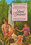 Island Dreamer (The Christy Miller Series #5) (1561790729) by Gunn, Robin Jones