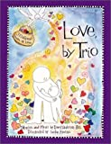 Love, by Trio