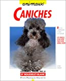 img - for Caniches (French Edition) book / textbook / text book