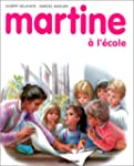 MARTINE  L'COLE T34