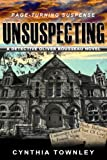 Unsuspecting (A Detective Oliver Rousseau Novel) 