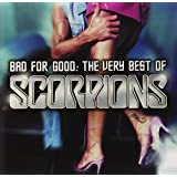 Bad for Good: Very Best of the Scorpionsby Scorpions