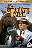 The Lemon Drop Kid [DVD] [Import]
