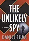 The Unlikely Spy