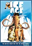 Ice Age (Single Disc Edition, Widescreen / Fullscreen, Biligual) (Bilingual)