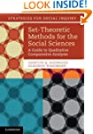 Set-Theoretic Methods for the Social...