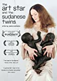 Art Star & The Sudanese Twins [DVD] [2007] [Region 1] [US Import] [NTSC]