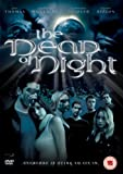 The Dead Of Night [DVD]